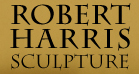 Robert Harris Sculpture